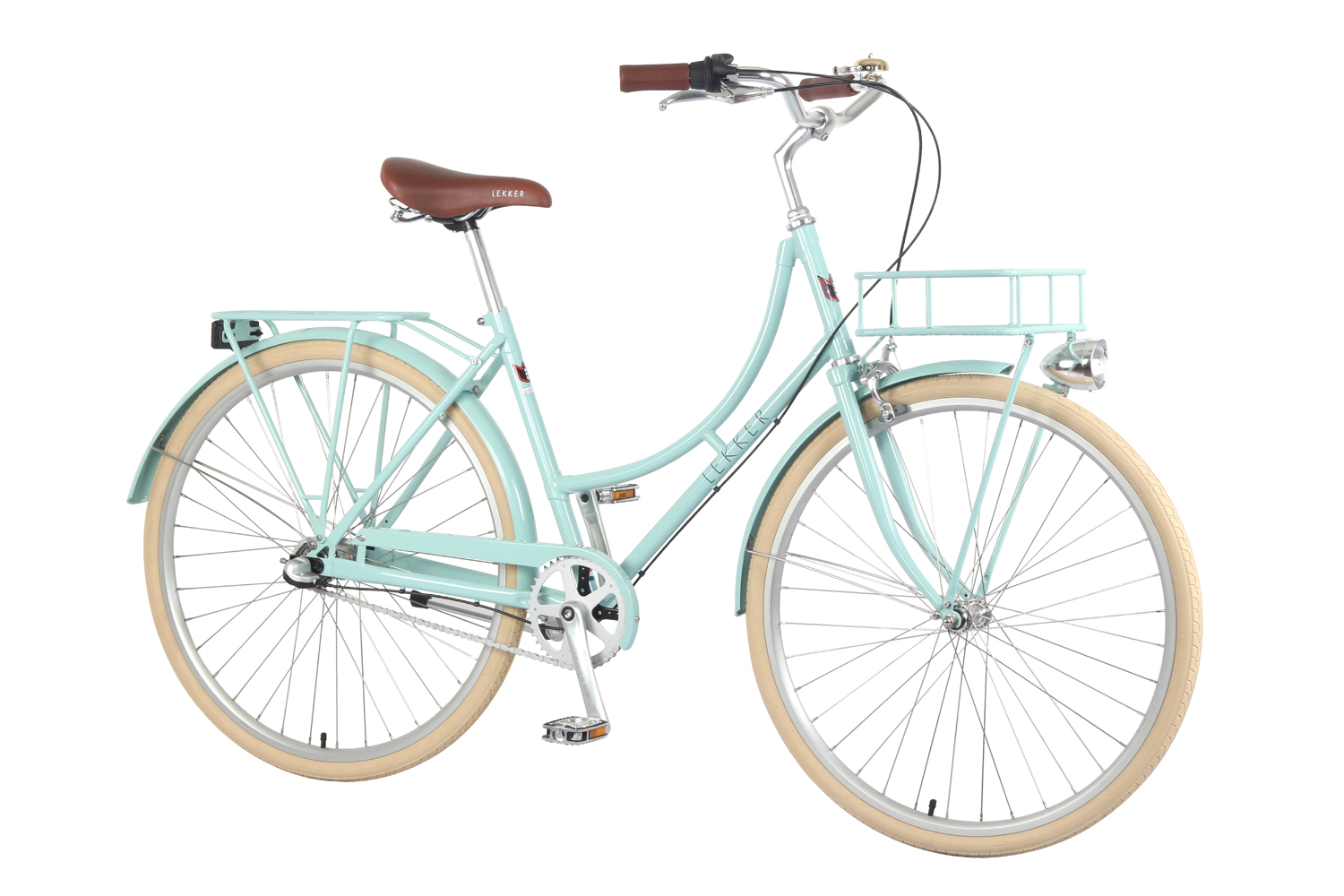 Vintage Bicycle Gallery 89