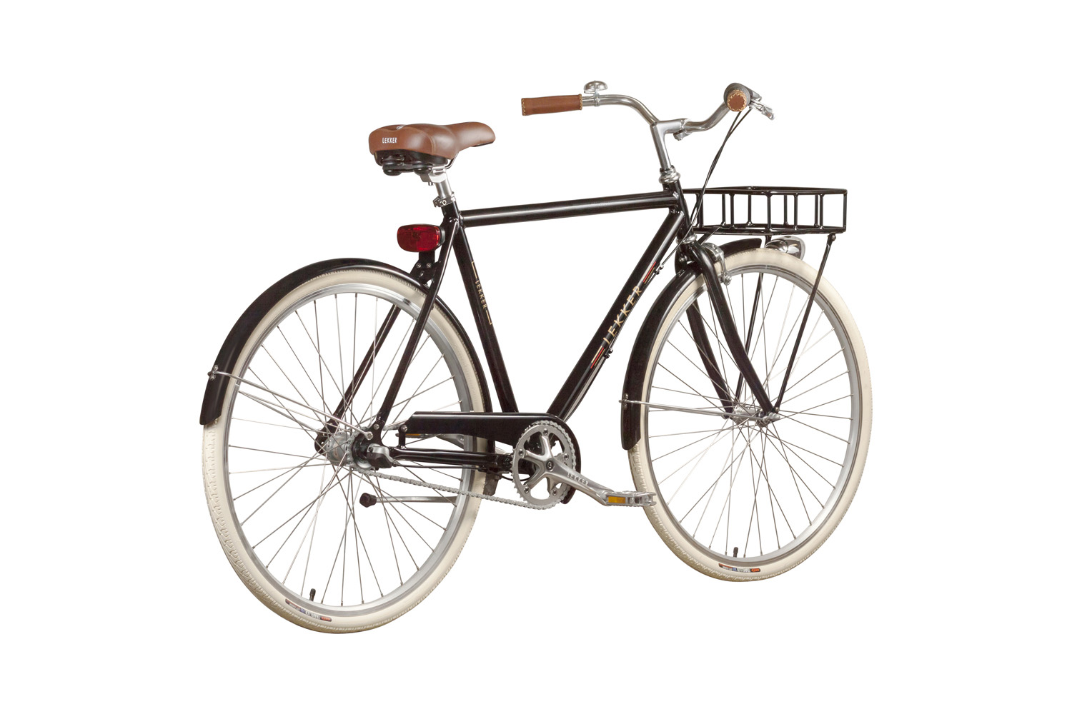 speed men Find great deals on ebay for 3 speed mens bike shop with confidence.