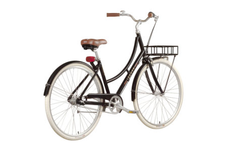 Sportief Damen 3 Speed