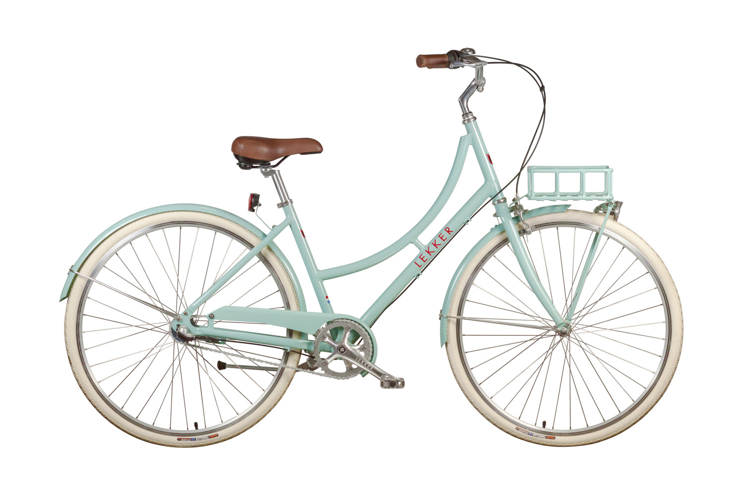 Shop Premium Womens Bikes Retro Amp Vintage Style By