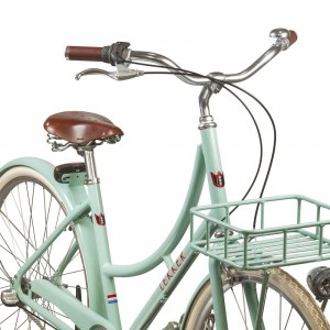 Lekker-leather-saddle-grip-set-retro-vintage-look-sportief-pastel-blue-ladies