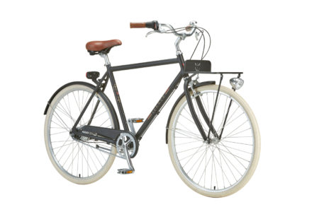 Sportief Mens 7 Speed