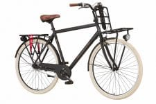 Jordaan Mens 7 Speed