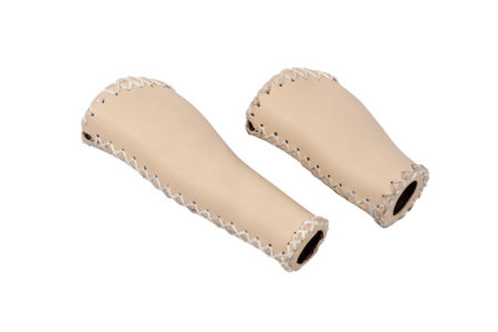 Lekker Cruiser Grips Cream