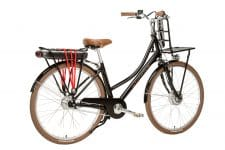 Jordaan Womens E-Bike