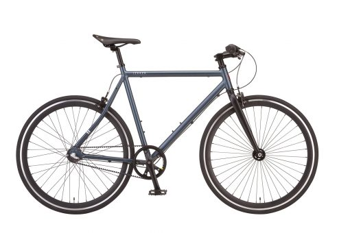 Single Speed Elite