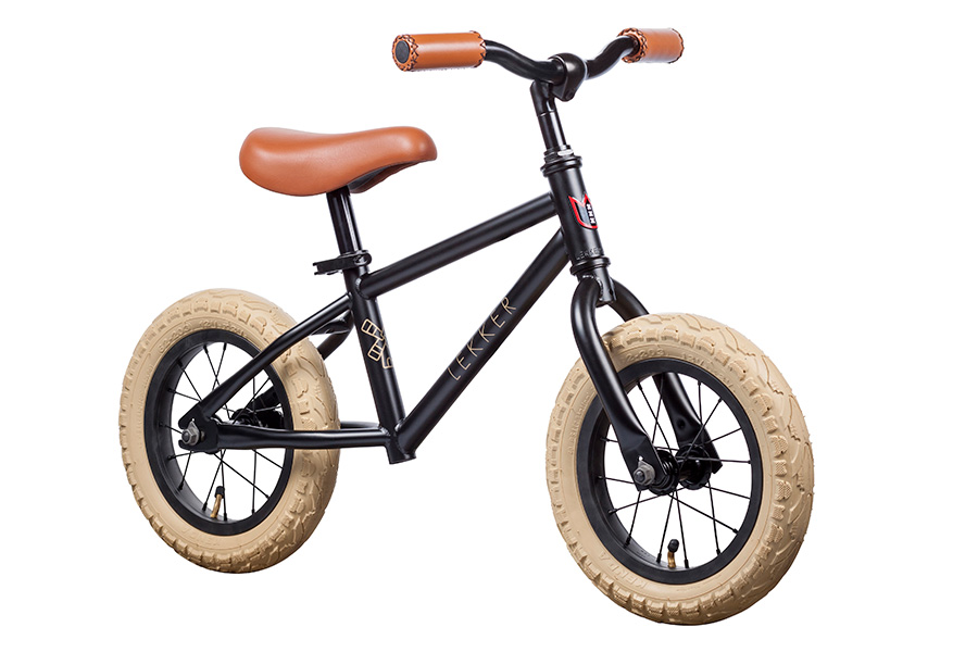 LEKKER Mini Balance Bike Might Matt