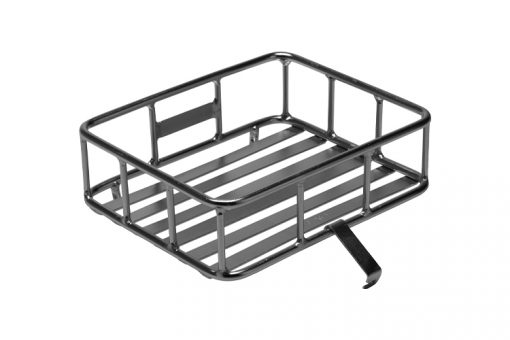 Dutch-Style-Front-Carrier-Rack-Black_Sportief-Front-Carrier-Rack-510×340